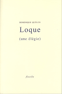 http://www.fissile-editions.net/wimages/Loque.jpg