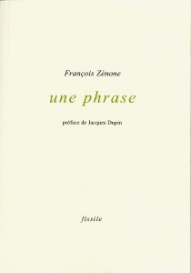 http://www.fissile-editions.net/wimages/unephras.jpg